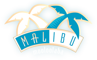Malibu Mooloolaba