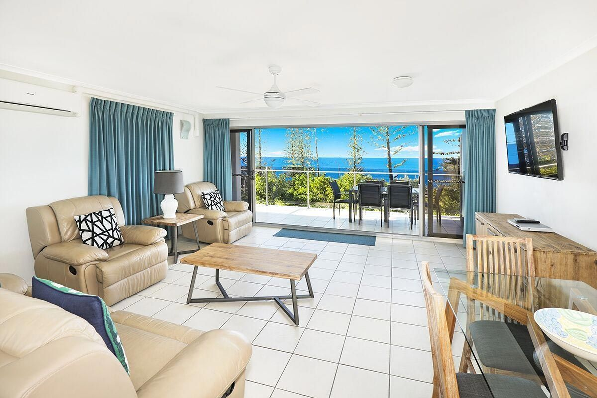 Malibu Mooloolaba Resort Apartments | Sunshine Coast Holidays